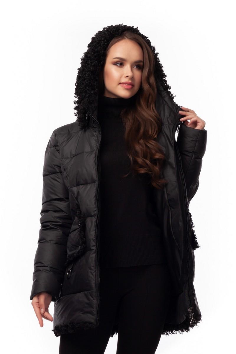 Интернет-магазин женской одежды LidiiaStyle