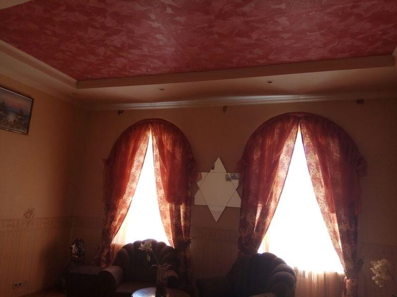 Предлагается в аренду ШИКАРНАЯ квартира,расположенная в историческом особняке у